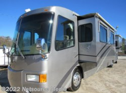 Used 2002  Recreation by Design Travel Supreme 41 by Recreation by Design from Karolina Koaches in Piedmont, SC