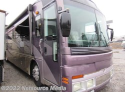 Used 2003  American Coach  Eagle EW by American Coach from Karolina Koaches in Piedmont, SC