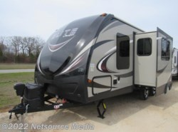 New 2017  Keystone Passport Grand Touring 23RB by Keystone from Karolina Koaches in Piedmont, SC