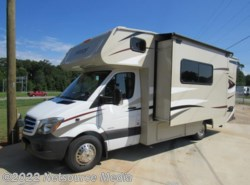 New 2018 Coachmen Prism 2150 available in Piedmont, South Carolina