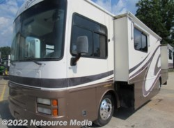 Used 2002 Fleetwood Discovery 2 slide available in Piedmont, South Carolina