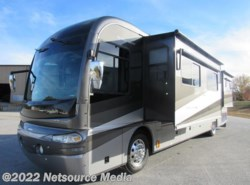 Used 2005 Fleetwood  Revolution X available in Piedmont, South Carolina