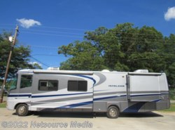 Used 2003 Damon Intruder 373 available in Piedmont, South Carolina