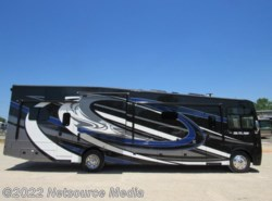 New 2019 Thor Motor Coach  37RB available in Piedmont, South Carolina