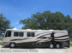 Used 2004 Newmar Mountain Aire 4301 available in Piedmont, South Carolina
