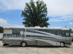 Used 2003 Fleetwood Excursion 39 available in Piedmont, South Carolina