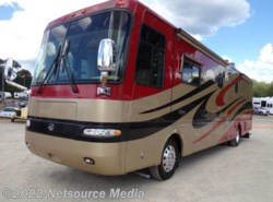 Used 2005 Monaco RV Diplomat 40P available in Piedmont, South Carolina