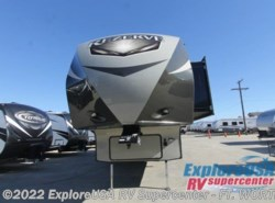 New 2016  CrossRoads Rezerve RFZ32IK by CrossRoads from ExploreUSA RV Supercenter - FT. WORTH, TX in Ft. Worth, TX