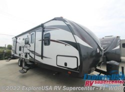 New 2017  Heartland RV North Trail  28DBSS King by Heartland RV from ExploreUSA RV Supercenter - FT. WORTH, TX in Ft. Worth, TX
