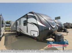 New 2017  Heartland RV North Trail  29RETS King by Heartland RV from ExploreUSA RV Supercenter - FT. WORTH, TX in Ft. Worth, TX