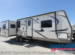 New 2017  Forest River Flagstaff Super Lite 27RLWS by Forest River from ExploreUSA RV Supercenter - FT. WORTH, TX in Ft. Worth, TX