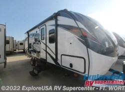 New 2017  Heartland RV North Trail  22RBK by Heartland RV from ExploreUSA RV Supercenter - FT. WORTH, TX in Ft. Worth, TX