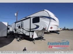 New 2017  Heartland RV Prowler P326 by Heartland RV from ExploreUSA RV Supercenter - FT. WORTH, TX in Ft. Worth, TX