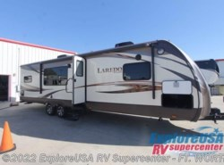 Used 2014 Keystone Laredo 294RK available in Ft. Worth, Texas