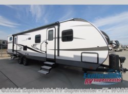 New 2017  Highland Ridge Open Range Ultra Lite UT3110BH by Highland Ridge from ExploreUSA RV Supercenter - FT. WORTH, TX in Ft. Worth, TX