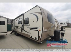 New 2017  Forest River Flagstaff Super Lite 27BHWS by Forest River from ExploreUSA RV Supercenter - FT. WORTH, TX in Ft. Worth, TX
