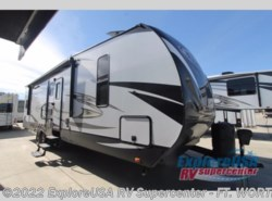 New 2017  Heartland RV Torque XLT TQ T32 by Heartland RV from ExploreUSA RV Supercenter - FT. WORTH, TX in Ft. Worth, TX