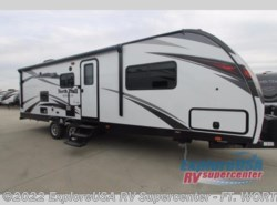 New 2017  Heartland RV North Trail  26BRLS King by Heartland RV from ExploreUSA RV Supercenter - FT. WORTH, TX in Ft. Worth, TX