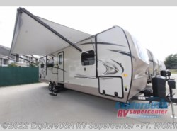 New 2018 Forest River Flagstaff Super Lite 29RKWS available in Ft. Worth, Texas