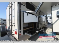 New 2019 Forest River Flagstaff Super Lite 27BHWS available in Ft. Worth, Texas