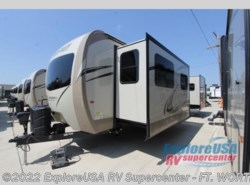 New 2019 Forest River Flagstaff Classic Super Lite 831CLBSS available in Ft. Worth, Texas
