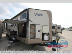 New 2019 Forest River Flagstaff V-Lite 30WTBSV available in Ft. Worth, Texas