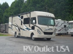 New 2017  Thor Motor Coach A.C.E. 30.2 by Thor Motor Coach from RV Outlet USA in Ringgold, VA