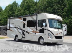 New 2017  Thor Motor Coach A.C.E. ACE 27.2 by Thor Motor Coach from RV Outlet USA in Ringgold, VA