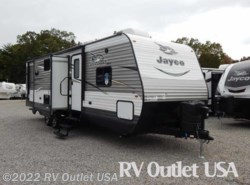 New 2017  Jayco Jay Flight 29BHDS by Jayco from RV Outlet USA in Ringgold, VA
