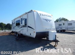 Used 2013  Prime Time Tracer 2900 BHS by Prime Time from RV Outlet USA in Ringgold, VA