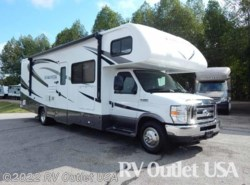 New 2017  Forest River Forester 3051SF by Forest River from RV Outlet USA in Ringgold, VA