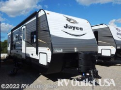 New 2017  Jayco Jay Flight 28BHBE by Jayco from RV Outlet USA in Ringgold, VA
