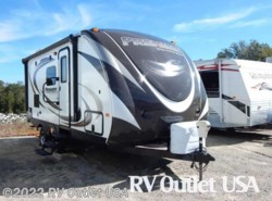Used 2014 Keystone Bullet 19FBPR available in Ringgold, Virginia