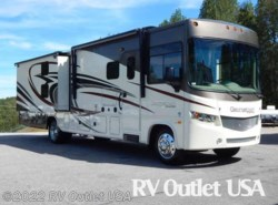New 2017  Forest River Georgetown 364TS by Forest River from RV Outlet USA in Ringgold, VA