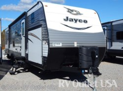 New 2017  Jayco Jay Flight 31QBDS by Jayco from RV Outlet USA in Ringgold, VA