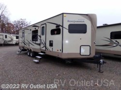 New 2018 Forest River Rockwood Windjammer 3008W available in Ringgold, Virginia