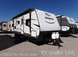 New 2018 Jayco Jay Flight 267BHS available in Ringgold, Virginia