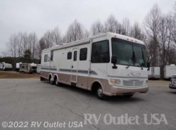 Used 1997 Coachmen Santara 360MB available in Ringgold, Virginia