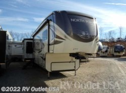 New 2018 Jayco North Point 361RSFS available in Ringgold, Virginia