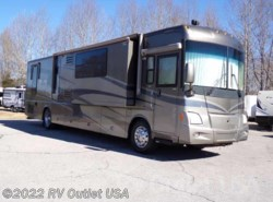 Used 2004 Winnebago Vectra 40AD available in Ringgold, Virginia