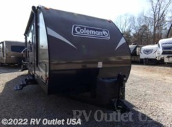Used 2016 Dutchmen Coleman 2855BH available in Ringgold, Virginia