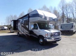 Used 2013 Fleetwood Jamboree Sport 31M available in Ringgold, Virginia