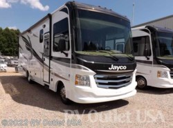 New 2019 Jayco Alante 31V available in Ringgold, Virginia