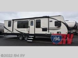 New 2018 Keystone Sprinter Campfire Edition 29FK available in Wadsworth, Illinois