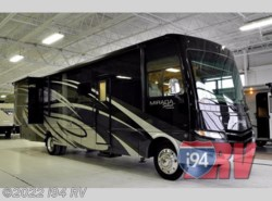 New 2017 Coachmen Mirada Select 37LS available in Wadsworth, Illinois