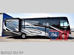 New 2018 Coachmen Mirada Select 37TB available in Wadsworth, Illinois