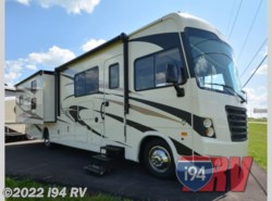 New 2018 Forest River FR3 32DS available in Wadsworth, Illinois
