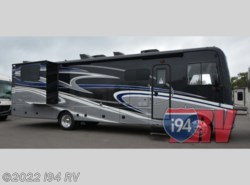 New 2018 Holiday Rambler Vacationer XE 34S available in Wadsworth, Illinois