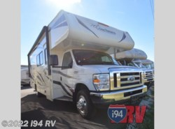 New 2018 Coachmen Freelander  28BH Ford 450 available in Wadsworth, Illinois