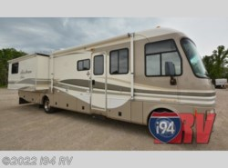 Used 2000 Fleetwood Pace Arrow Vision available in Wadsworth, Illinois